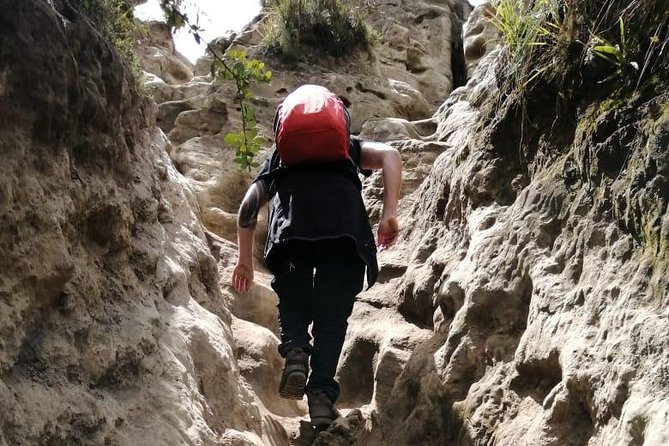 1-Day Hiking Adventure at Mount Longonot from Nairobi photo 10