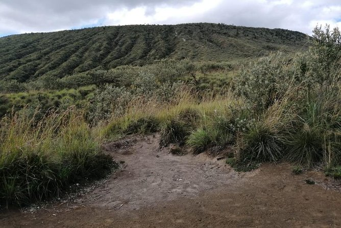 1-Day Hiking Adventure at Mount Longonot from Nairobi photo 2