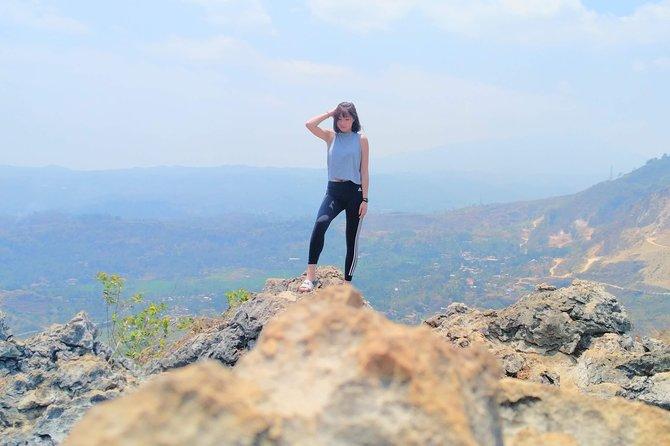 Stone Garden Western Tour From Bandung