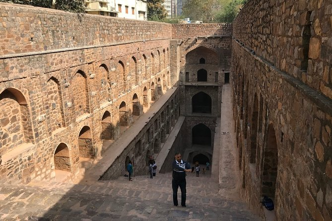 Museums, Markets and Gardens of Delhi - Their History & Charms