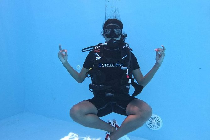 PADI Open Water Course Phuket - 3 Days Scuba Diving Course photo 3