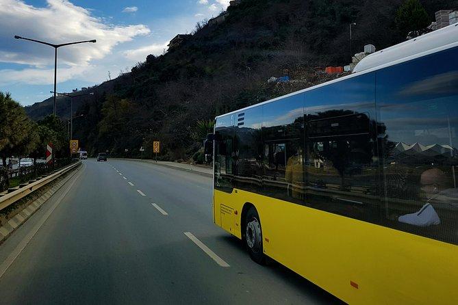 hotel to railway station transfer, Hefei