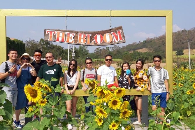 Khao Yai One Day Tour from Bangkok photo 7