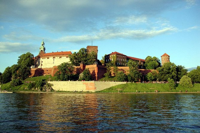 Cracow (Krakow) Extraordinary Sightseeing (private, in-person guide) photo 8