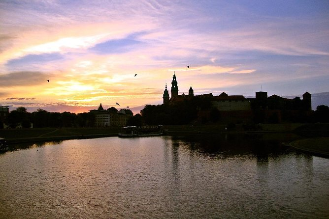 Cracow (Krakow) Extraordinary Sightseeing (private, in-person guide) photo 9