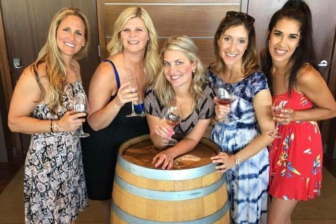 Nashville Bachelorette Booze Cruise