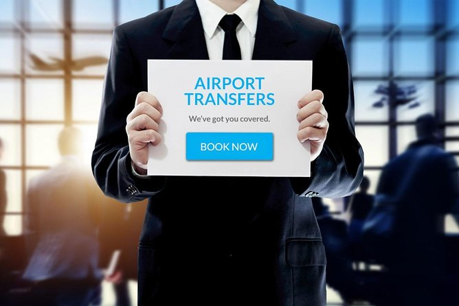 Airport and Port Transfer