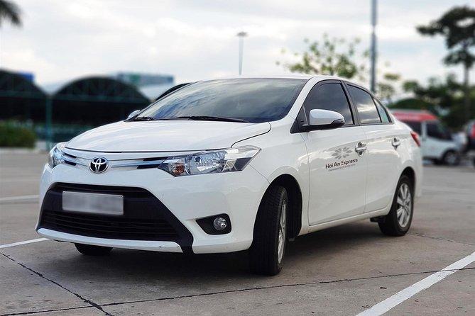 Car Hire & Driver: Full-day Ba Vi & Duong Lam from Ha Noi