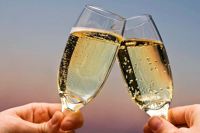The Prosecco Road - A Wine Experience