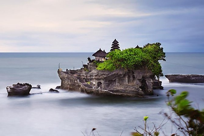 Bali Round Trip Package 6 Days 5 Nights