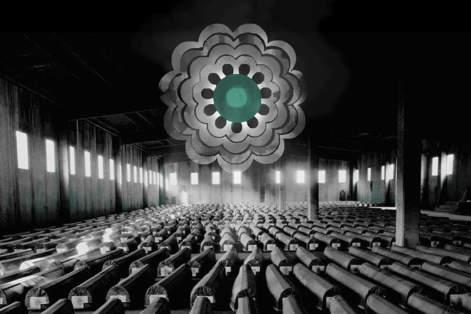 Understanding Srebrenica Genocide - 11th July 1995 - Private Tour