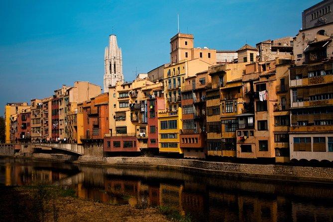 Hike & Tour Girona