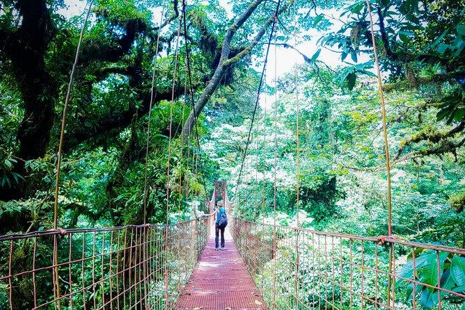(Private)Nature History Walk