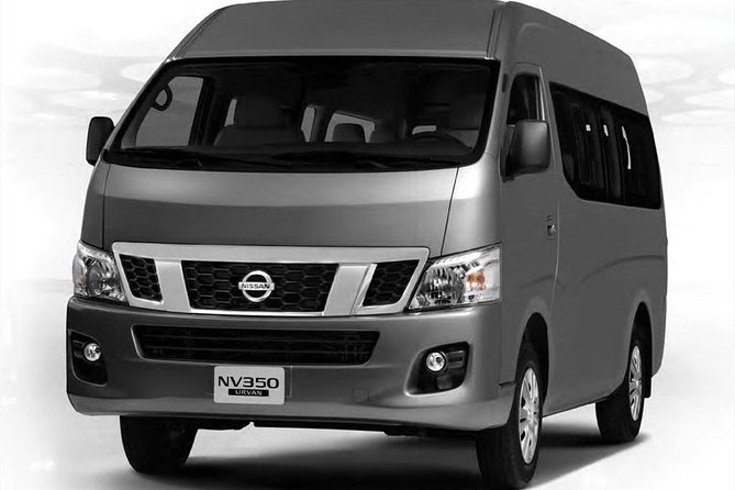 Private transfer from San Jose or Airport with welcome service to Mal Pais Beach