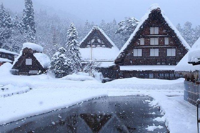 , , JAPON