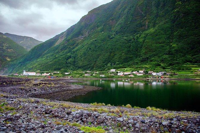 Rara Lake trek-15 days