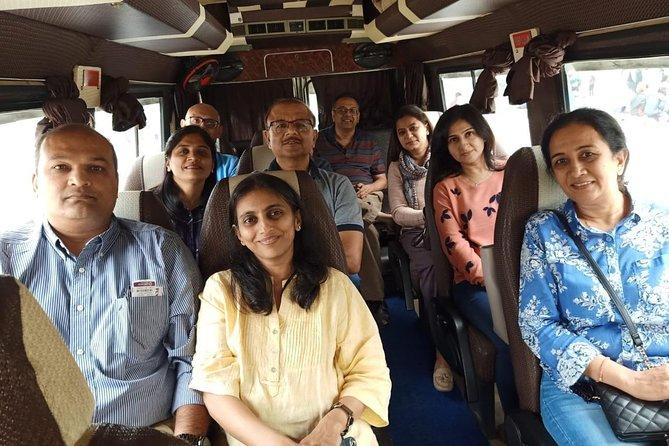 Amritsar Dalhousie Dharamshala 6 Days Tour