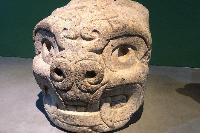 tourist package 3D / 2N Huaraz