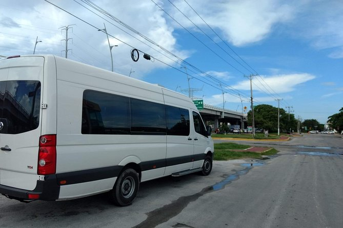 Tourist Transportation at the best price