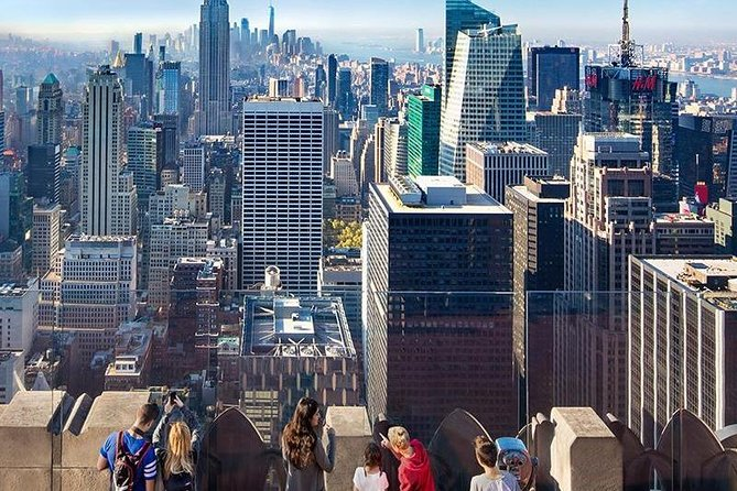 See 30+ Top New York Sights! Fun Local Guide!