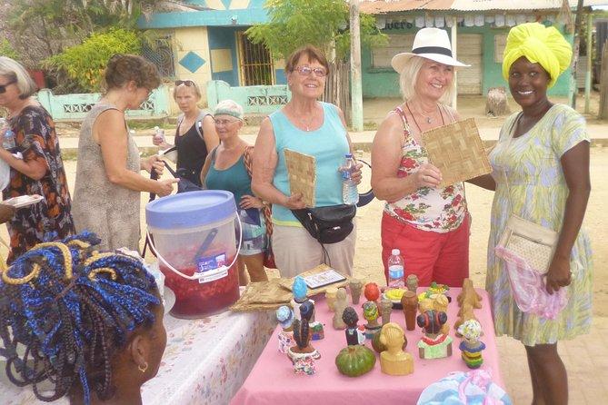 Palenque History Tour