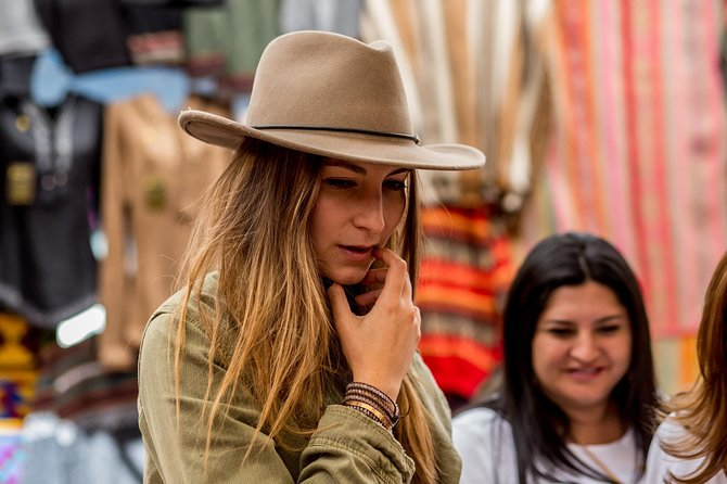 Professional Photography Session & Exclusive Sacred Valley Experience