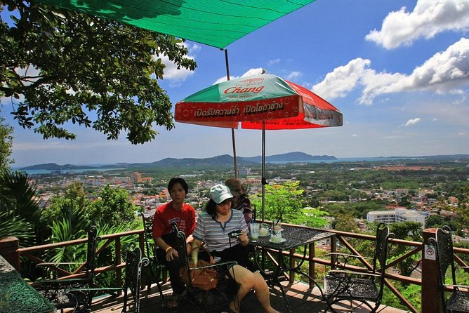 Phuket Private Food Discovery Trip photo 7