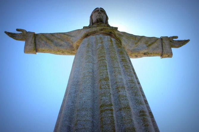 Lisbon Tour - New Year 2020