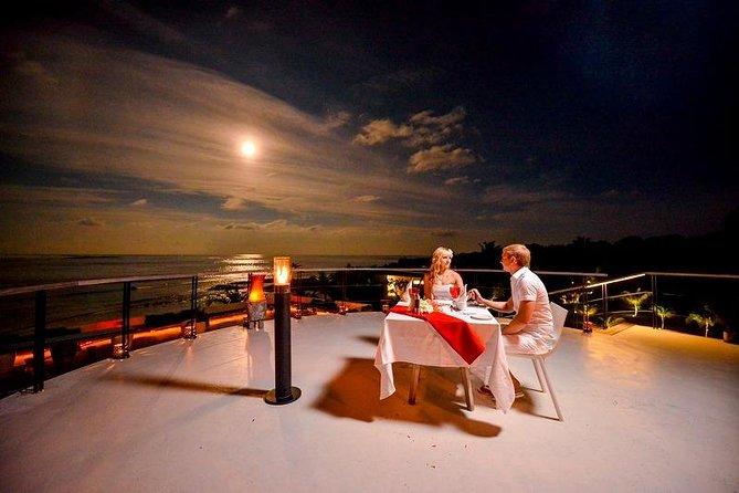 5 Days 4 Night Bali Honeymoon Tour With Sunset Dinner Cruise
