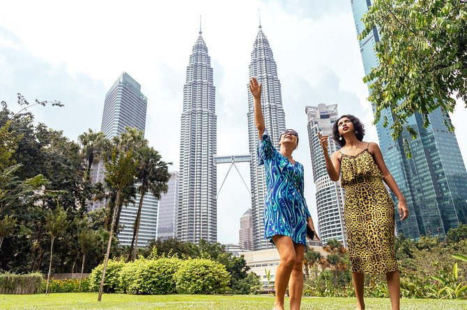 Private Half-Day Tour: The Best of Kuala Lumpur photo 6