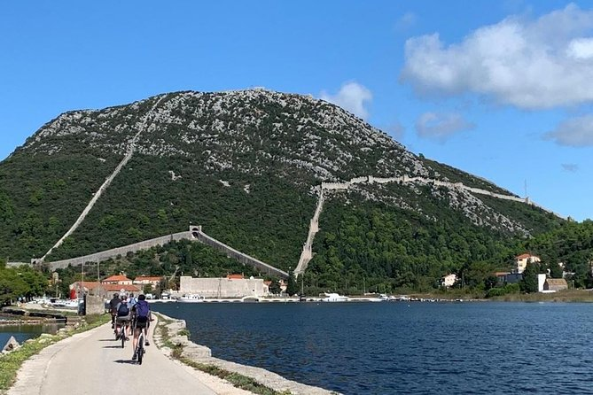 Adventure Sailing 3-Night Trip from Dubrovnik photo 18