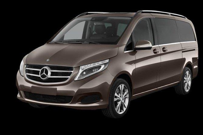 Direct Transfer from Pisa to Bologna (city center or Airport)-Ultimate Transfer