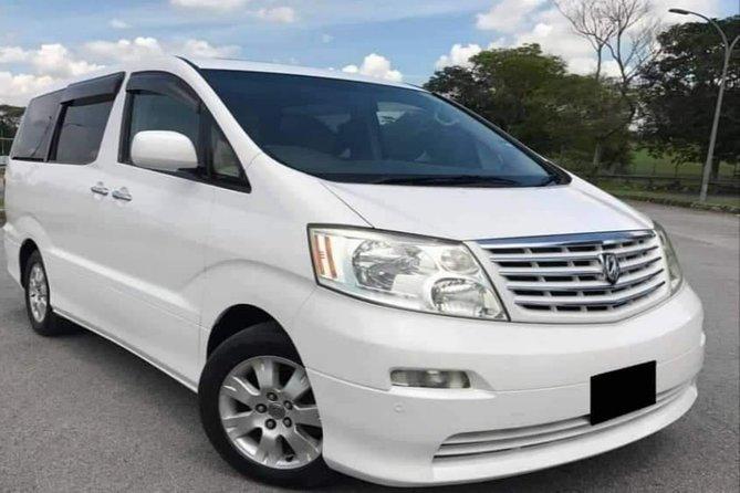 Mandalay To Bagan Transfer Tour