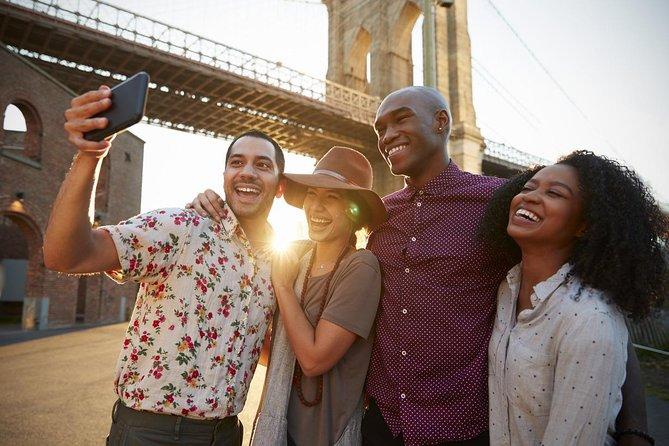 Halfdaagse tour het beste van Brooklyn – eten en cultuur