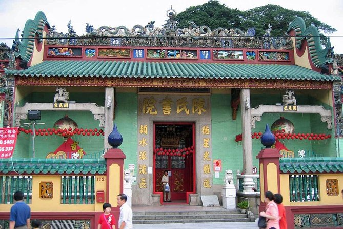 Kuala Lumpur Heritage And Cultural Tour