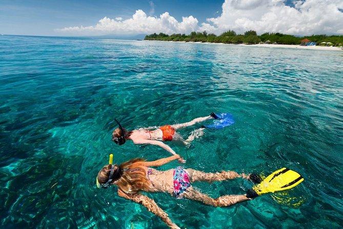 Zanzibar Coastal Experience