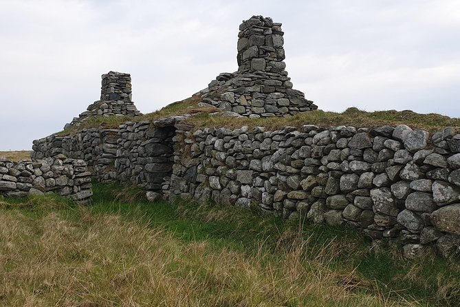 Day Tours of Lewis in the Outer Hebrides photo 26