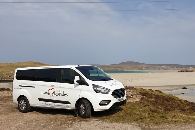 Day Tours of Lewis in the Outer Hebrides photo 11