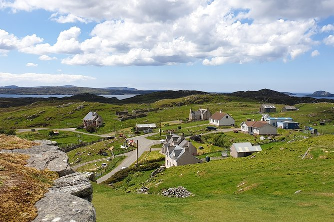 Day Tours of Lewis in the Outer Hebrides photo 17