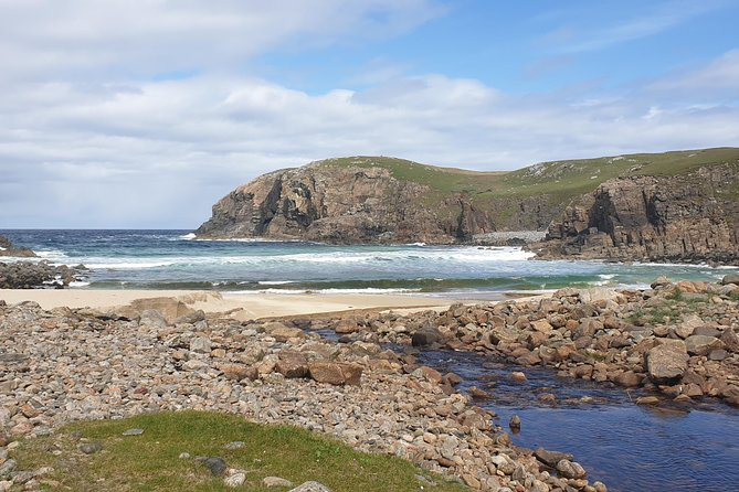 Day Tours of Lewis in the Outer Hebrides photo 23