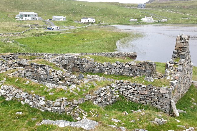 Day Tours of Lewis in the Outer Hebrides photo 21