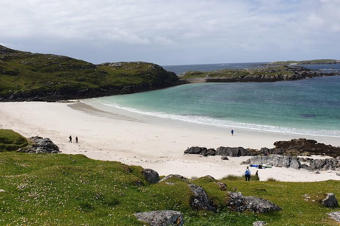 Day Tours of Lewis in the Outer Hebrides photo 9