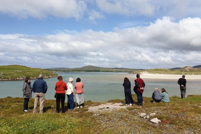 Day Tours of Lewis in the Outer Hebrides photo 27