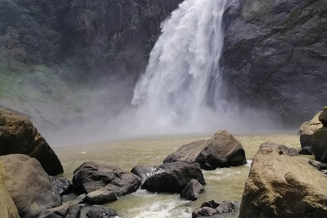 Tissamaharama,Yala area & Kataragama to Ella Taxi Service