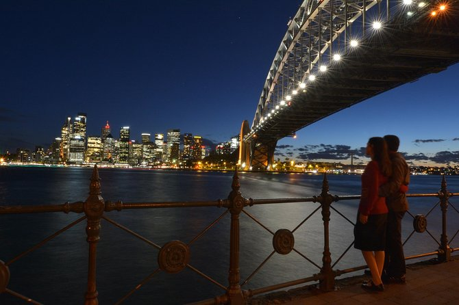 Things to do in Sydney - Book a photoshoot