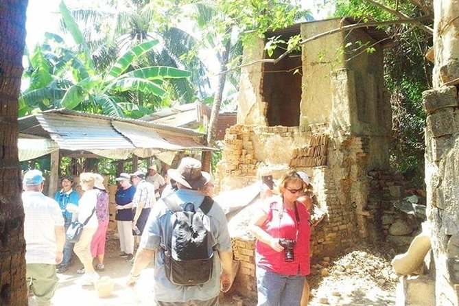 Discovery the real Nha Trang (private tour)