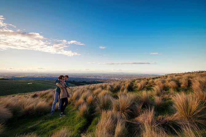 Christchurch Instagram Photoshoot By Local Professionals