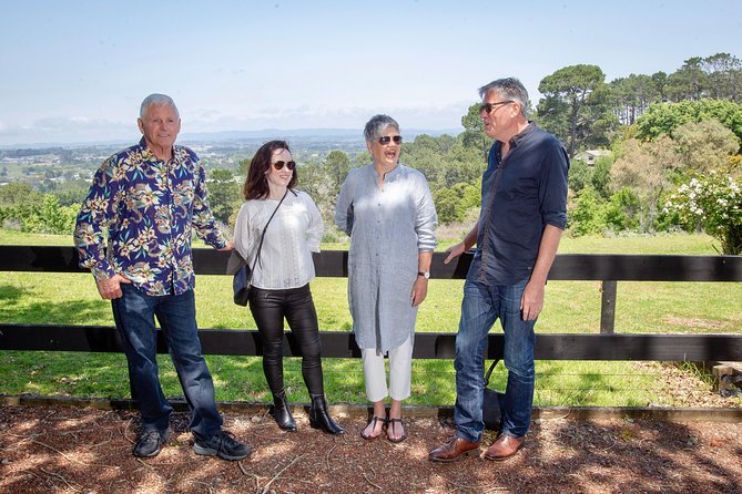 Norwest Food and Wine Experience