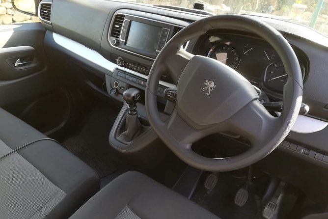 Private Tour in Malta (Private Driver) 6 Hours