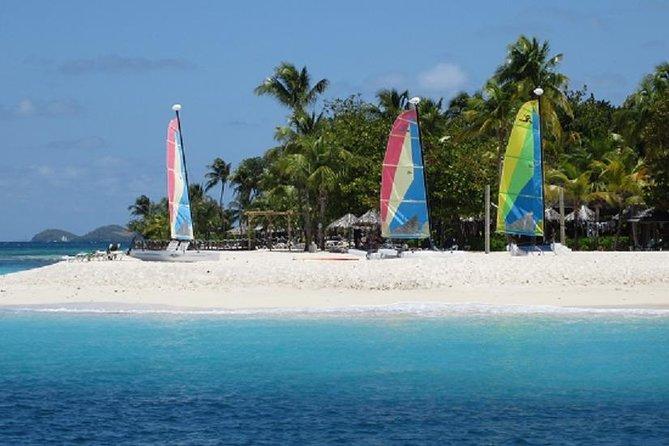 GaySail: Gay Sailing Cruise Thailand, week 2